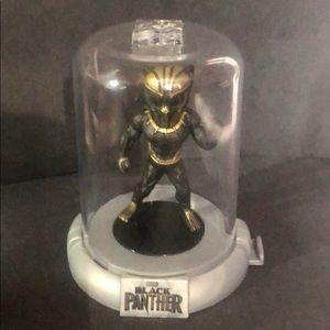 Other - Domez Black Panther Erik Killmonger